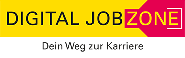 Digital Jobzone 2019